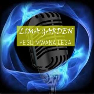Yesu Mwana Lesa - Boomplay