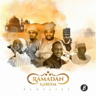 Ramadam - Boomplay