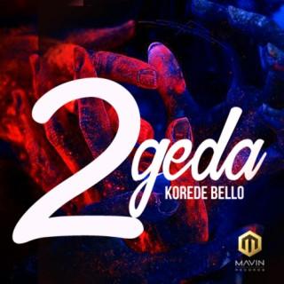 2geda - Boomplay