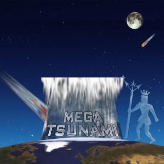 Mega Tsunami - Boomplay