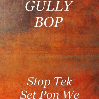 Stop Tek Set Pon We - Boomplay