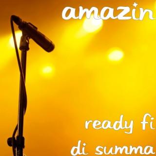 Ready Fi DI Summa - Boomplay