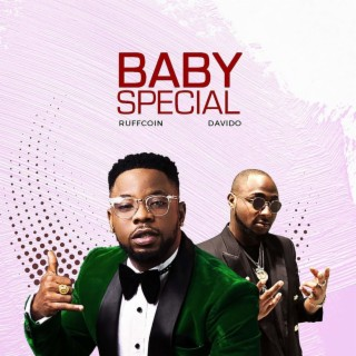 Baby Special - Boomplay