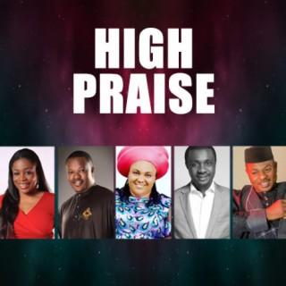 High Praise - Boomplay