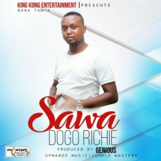 Sawa - Boomplay