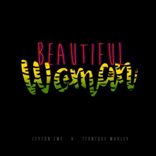 Beautiful Woman - Boomplay