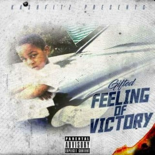 Feeling of Victory - Boomplay