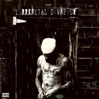Torrential Downpour: After the Storm - Boomplay