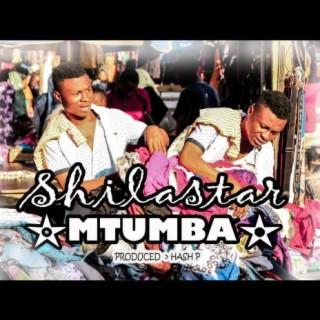 Mtumba - Boomplay
