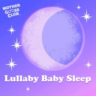 Lullaby Baby Sleep - Boomplay