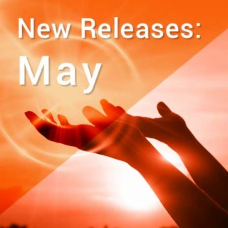 New Releases: May - Boomplay