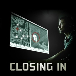 Closing In - Boomplay