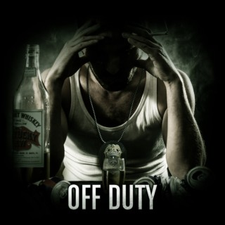 Off-Duty - Boomplay