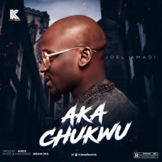 Akachukwu - Listen on Boomplay For Free