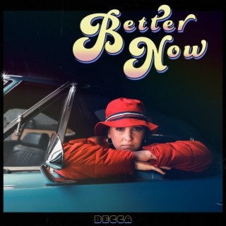 Better Now - Boomplay