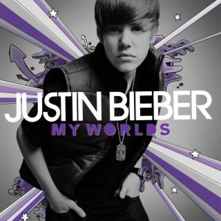 my songs