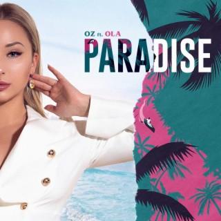 Paradise - Boomplay