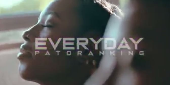 Everyday - Boomplay