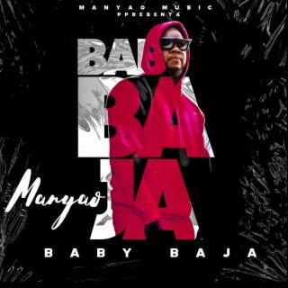 Baby Baja - Boomplay