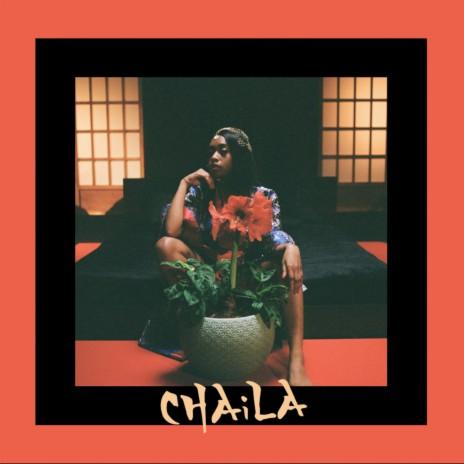 Chaila-Boomplay Music