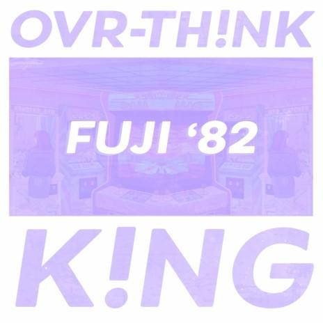 Fuji '82