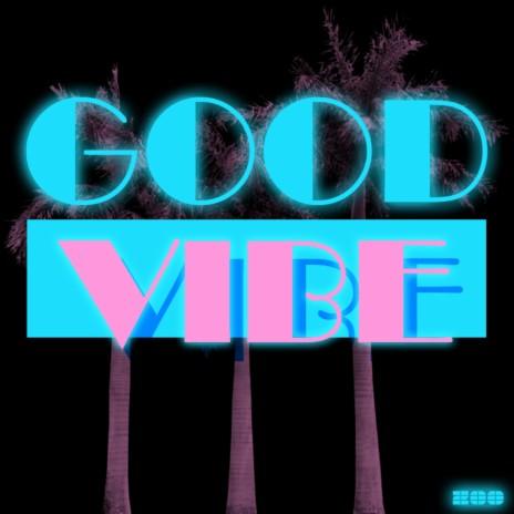 Good Vibe (R.I.O. Radio Edit) ft. Cat