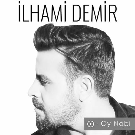 Oy Nabi