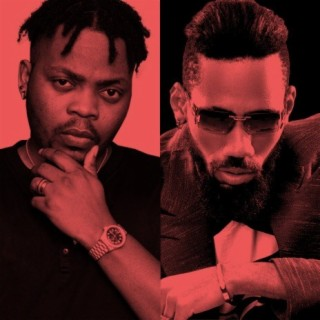 Olamide VS Phyno - Boomplay