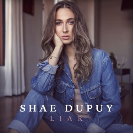 Liar-Boomplay Music