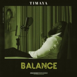 Balance - Boomplay
