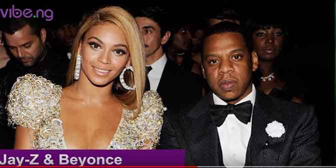 Top 10 Richest Celebrity Couples (The Carters, The Beckhams, And More) - Boomplay