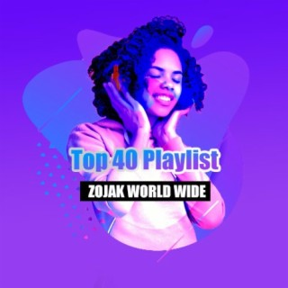 Top Songs Zojak Worldwide - Boomplay