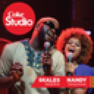 Baby Me (Coke Studio Africa) - Boomplay