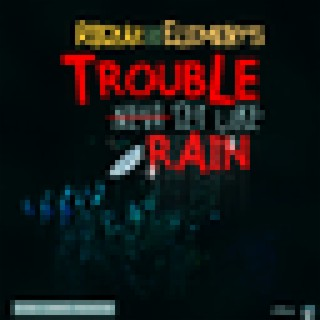 Trouble Neva Set Like Rain - Boomplay