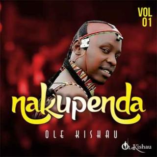 Nakupenda - Boomplay