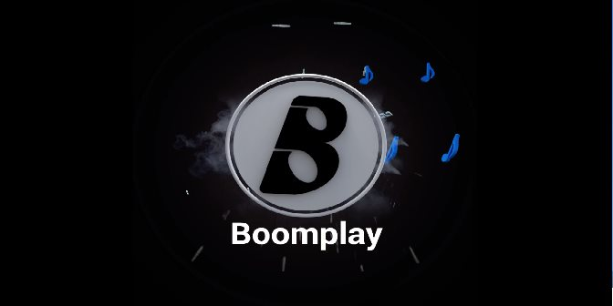 How To Subscribe on Boomplay!! - Boomplay