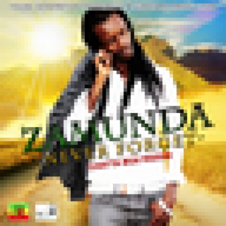 Chatta Box Riddim Instrumental ft. Junkyard Production-Boomplay Music
