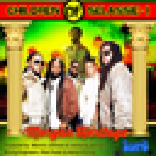 Children of Selassie I - Boomplay