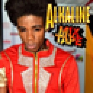 Alkaline Mix Tape Extended - Boomplay