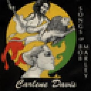 Songs Of Bob Marley - Boomplay