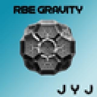 J Y J - Boomplay