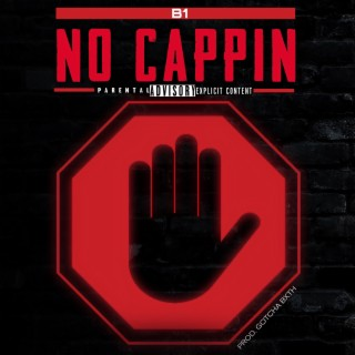 No Cappin - Boomplay