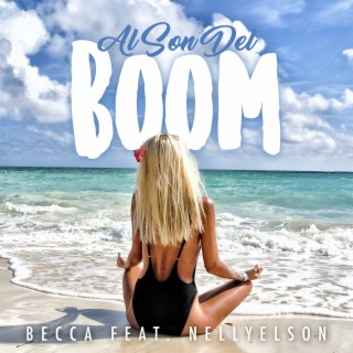 Al Son Del Boom - Boomplay