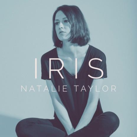 Iris-Boomplay Music