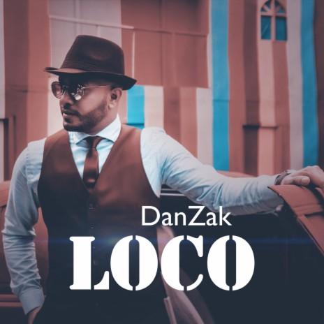 Loco-Boomplay Music