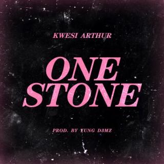 One Stone - Boomplay