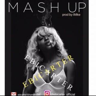 Mash Up - Boomplay