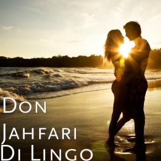 Di Lingo - Boomplay
