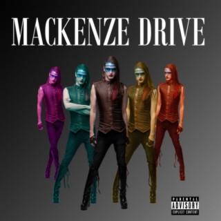 Mackenzie Drive - Boomplay