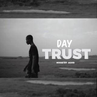 Trust - Boomplay